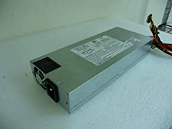 Supermicro, 300W (SP302-1S) FOR 1U CHASSIS (Catalog Category: Server Products / Server Comp. Power Supplies)