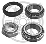 Optimal 301038 Wheel Bearing Kit
