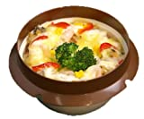 本格釜飯 しばれ釜飯 別海海鮮ドリア(冷凍本格釜飯) いちえの釜飯