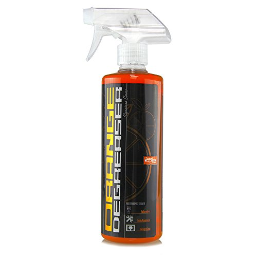 chemical-guys-cld-201-16-signature-series-orange-degreaser-16-oz