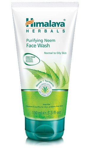 himalaya-herbal-gesichtspflege-neem-face-wash-gel-150ml