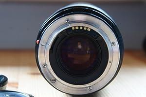 Minolta Maxxum AF 70-210mm F/4 Telephoto Zoom Lens FOR SONY ALPHA from Minolta