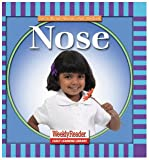 Nose (Let's Read About Our Bodies) (0836830687) by Klingel, Cynthia Fitterer