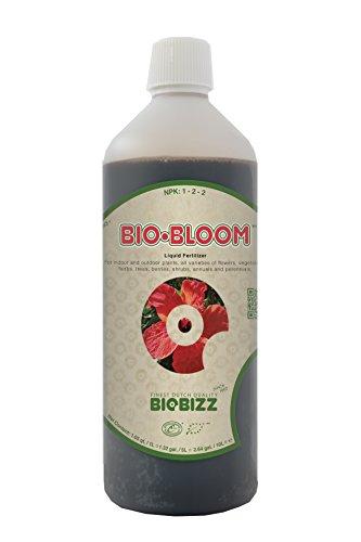 biobizz-500ml-bio-bloom-liquid