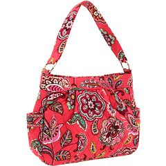 vera-bradley-reversible-tote-bag-purse-call-me-coral