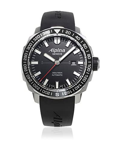 Alpina Reloj automático Man Seastrong 48 mm