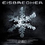 Eisbrecher Eiskalt - The Best Of