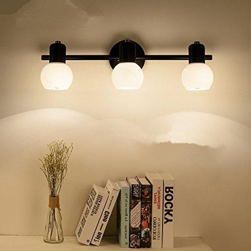 feis-einfach-wasserdichte-led-lampe-vorne-spiegel-spiegel-im-bad-beleuchtung-badezimmer-wand-lampe17