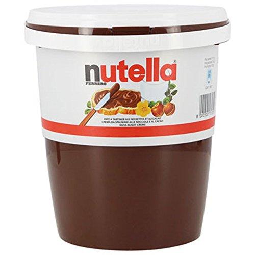 maxi-pot-nutella