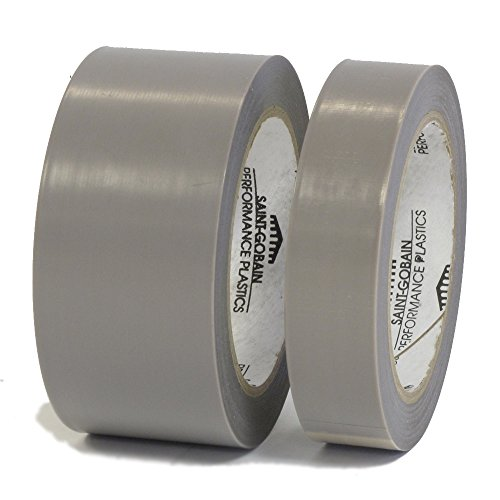 saint-gobain-2045-3-professional-industrial-high-temperature-skived-ptfe-film-tape-4-inch-x-36-yards