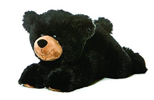 """12"""" Flopsie Sullivan Bear"""