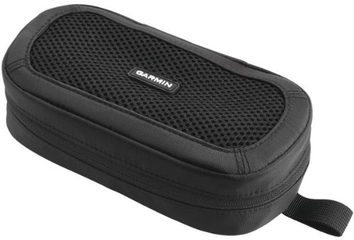 Garmin - Carrying Case Case Pack 2