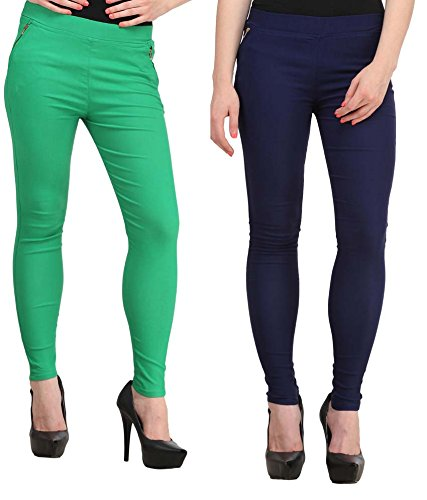 KYRON-FASHION-NAVY-BLUE-AND-OTHER-ANKLE-ZIPPER-SLIM-FIT-JEGGING-AZ-jegg-NAVY-BLUE-IN-COMBO