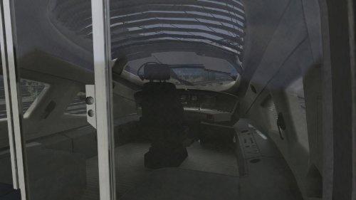 Train Simulator 2015 - Munich-Augsburg Route Add-On Steam Code screenshot