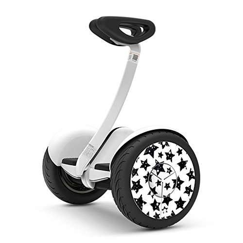 Ake-Waterproof-Self-Balancing-Scooter-Sticker-Protective-Skin-Wrap-Decal-pour-Xiaomi-Ninebot-Mini-Self-Balancing-Scooter-5002