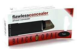 Black Opal Flawless Concealer Tan (2 Pack)