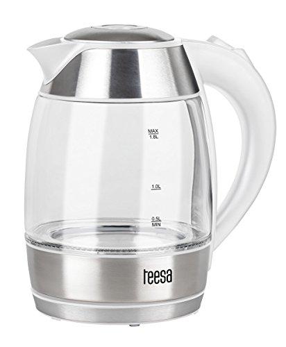 teesa-tsa1510w-kabelloser-wasserkocher-rostfreier-stahl-mit-borosilikatglas-und-gehauseelementen-wei