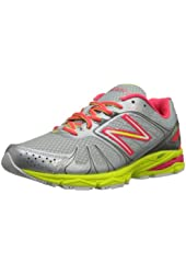New Balance Women's W770 Running Shoe
