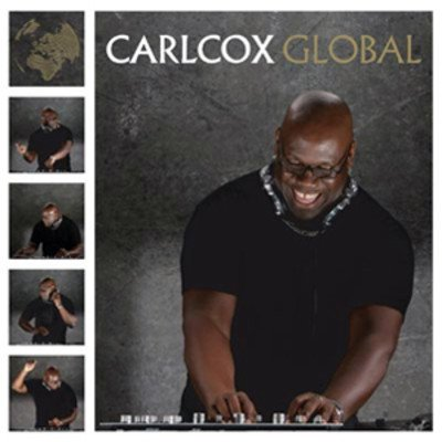 global-mixed-by-carl-cox