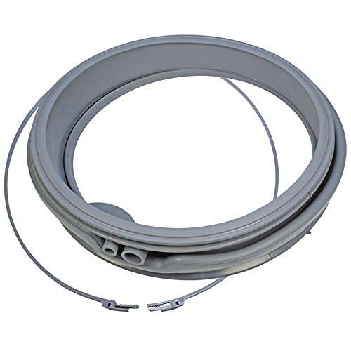 genuine-miele-washing-machine-rubber-door-seal-gasket-ring-clip