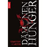 "D�monenhungervon ""Timothy Carter"""