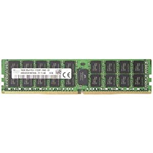 Hynix HMA42GR7MFR4N-TF DDR4-2133 16GB/2Gx72 ECC/REG CL13 Hynix Chip Server Memory