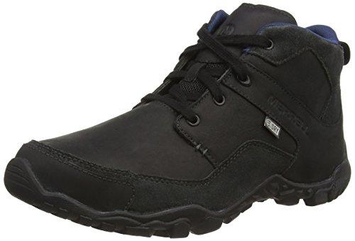 merrell-telluride-mid-wtpf-sneaker-alta-uomo-nero-nero-nero-44