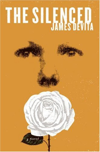 The Silenced  by James DiVita