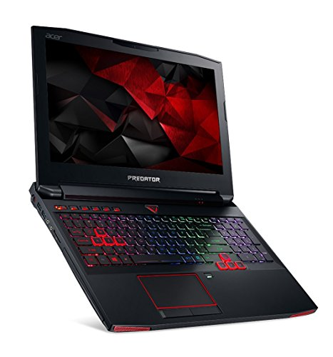Acer-Predator-G9-593-51WP-PC-Portable-Gamer-15-Full-HD-Noir-Intel-Core-i5-8-Go-de-RAM-Disque-Dur-1-To-SSD-128-Go-NVIDIA-GTX-1060Windows-10-Home
