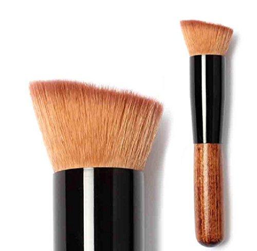 estein-pinceles-de-maquillaje-en-polvo-corrector-rubor-liquido-fundacion-pincel-de-maquillaje