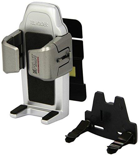 hh497-porta-telefono-auto-porta-cellulare-supporto-holder-per-tutti-i-telefoni-cellulari-smartphone-