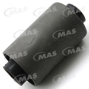 Mas Industries BC69055 Lower Control Arm Bushing Or Kit (Nissan D21 Lower Control Arm compare prices)
