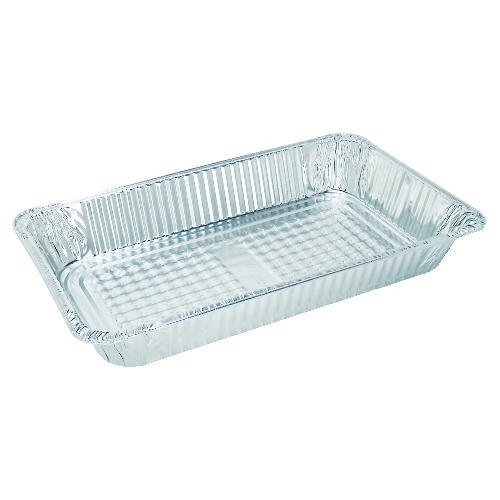 Dish Washer Reviews front-622182