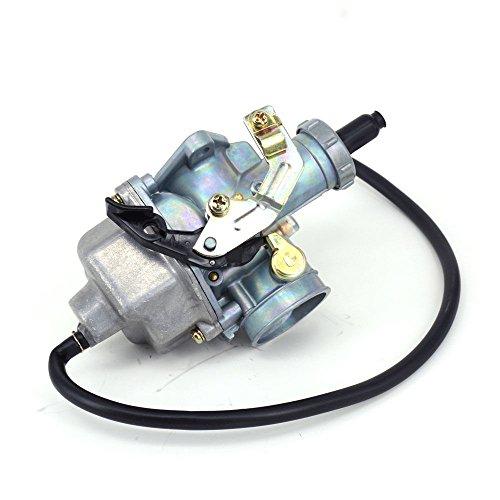 cable-choke-pz27-27mm-carb-carburetor-for-140-160-200cc-atv-motorcycle-atv-quad