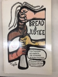 bread-and-justice