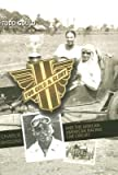 img - for [(For Gold and Glory: Charlie Wiggins and the African-American Racing Car Circuit )] [Author: Todd Gould] [Nov-2007] book / textbook / text book