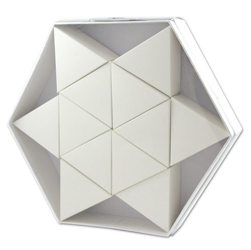 Karen Foster Design Scrapbook 12 Box Dozen Delights Holiday Gift Set