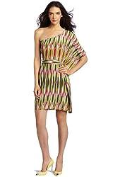 Charlie Jade Women's Sandi Dress