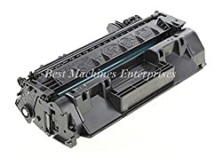 80A-Premium Laser Toner Cartridge compatible for HP printers
