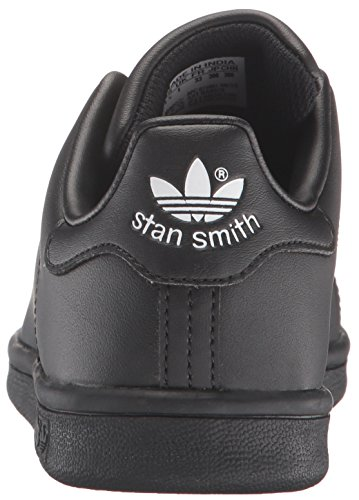 adidas Performance Stan Smith EL C Skate Shoe (Little Kid)