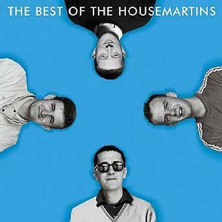 The Housemartins - The Best of Housemartins - Zortam Music