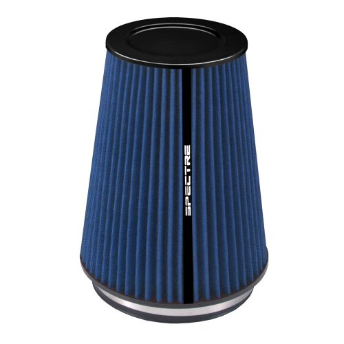 Spectre Performance Hpr9881B Air Filter front-528857