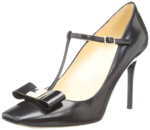 Kate Spade New York Highland Dress Pump 女款高跟鞋