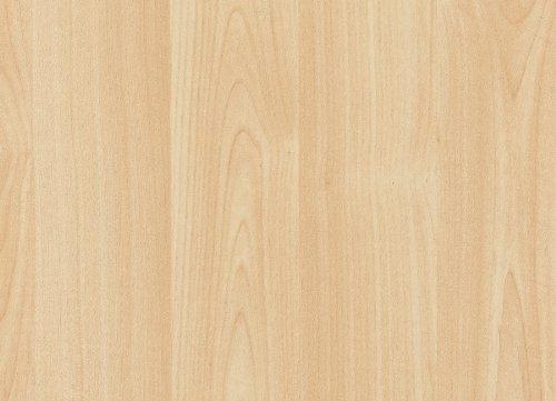 dc-fix-346-0219-adhesive-film-maple