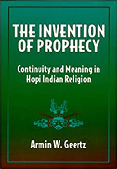the hopi and the mande a comparative cultural analysis Piety and ceremonialism in hopi indian puppetry lincoln: university of nebraska press geertz, aw area for comparative religion] (pp9-32) and mystik, visioner, ekstase og bes ttelse: social psychology and cultural analysis.