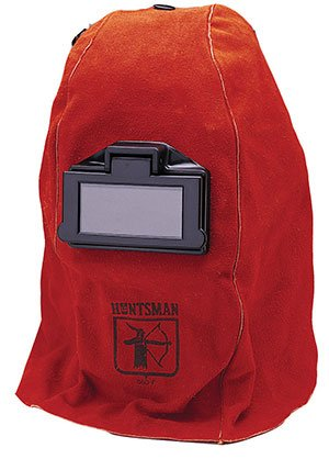 Jackson-Safety-WH20-860P-Leather-Welding-Helmet-w-2-x-4-14-Lift-Front-R3-14531