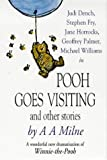 Pooh-Goes-Visiting-And-Other-Stories