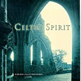 Celtic Spirit: NARADA COLLECTION SERIES