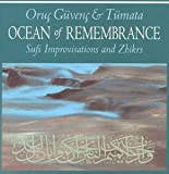 Image of Ocean of Rememberance