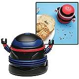 NEW Robo Vacuum